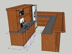 home bar Jenkins bar complete II Home Bar Plans, Basement Bar Plans, Basement Bar Designs, Home Bar Designs, Basement Remodeling, Small Basement Bars, Rustic Basement, Diy Home Bar, Home Bar Decor