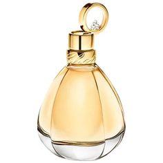 Eau de Parfum van Chopard! ♥