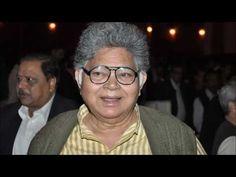 যদি নির্বাসন দাও, সুনীল গঙ্গোপাধ্যায়।। Jodi Nirbason Dao by Sunil Gango...