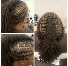 Kinds for Hair Braids Men Dread Styles, Short Dreadlocks Styles, Mens Dreadlock Styles, Dreadlock Hairstyles For Men, Black Men Hairstyles, Braided Hairstyles, Men's Hairstyle, Natural Hair Salons, Natural Hair Styles