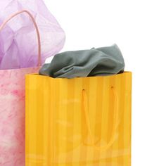 + ideas about Retreat Gifts on Pinterest Womens Retreat, Retreat ...