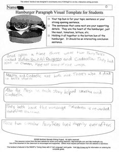 FAIRY TALE EXTRA--COMPARE 2 FAIRY TALES.  SEE THIS SITE FOR MORE   http://sccs.swarthmoreedu/users/08/eann1/Fairy%20Tale%20Unit.htm
