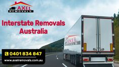 are Australia's best & relocation specialists. If you're planning on get in touch with our team today. Call us on 0401 834 847 or visit us Perth, Brisbane, Melbourne, How To Remove, Australia, Touch