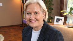 A senadora gaúcha Ana Amélia Lemos (PP-RS), 71 anos, ganhou notoriedade como uma…