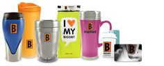 BIGGBY COFFEE was founded in Michigan and recently opened up a location in downtown St. Stop by for a great cup of coffee and a muffin! Biggby Coffee, St Joseph, Creme Brulee, Coffee Lovers, Coffee Cups, Michigan, Muffin, Gift Ideas, Vacation