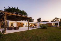 Casa TSJ 01 | Galeria da Arquitetura