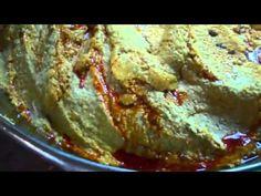 Como Hacer Pasteles Puertoriqueños Desde Jayuya, Puerto Rico. - YouTube