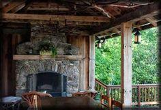 Buiten on pinterest tuin met and outdoor kitchens for Buiten patio model
