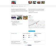 MCJP Sàrl, Sion, Valais, restaurant, portugais, spécialité