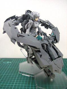 Dummy Doll, Character Art, Character Design, Frame Arms Girl, Gundam Art, Robot Design, Mechanical Design, Conceptual Design, Robots