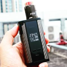 IJOY Captain PD270 BOX MOD Dual 20700 batteries Box Mod(batteries included) welcome to PM me or contact by methods as below: Em:sales1@ijoycig.com Sk:ijoy.sales1 WA:+86 13163711161 FB:Ijoy Owen(ijoywholesae) More details check here: http://www.ijoycig