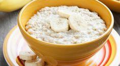 Dieta dos potinhos de aveia: como perder peso com essa delícia