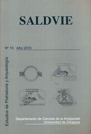 Saldvie 10.jpg