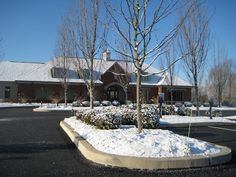 Spring is not quite here yet, however the Athertyn Clubhouse is busy, busy, busy! Athertyn Clubhouse Calendar of Events – February 2018 Event Calendar, Months In A Year, Condominium, Home And Family, Events, Roman Calendar, 29 Days, Busy Busy, World