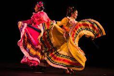 「Mexico dance」の画像検索結果