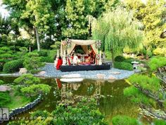 outdoor-enchanted-garden-wedding-venue-california-weddings.original