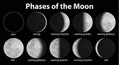 "How to determine the astrological moon phase and its effect on you The Moon is the 2nd ""light"" planet we pay attention to in astrology, after the Sun which is what your birthday sign is based on. The Moon is the fastest moving and in essence the least stable planet body in astrology due to […]"