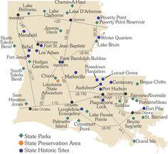 Opelousas Louisiana Map.42 Best Opelousas Louisiana Images Opelousas Louisiana Vintage