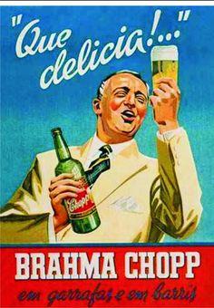 Quadro Decorativo Vintage Signs Adds Retrô Cerveja, Budweiser, beer, Heineken…