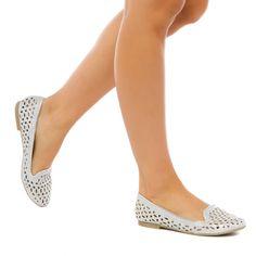 Urmi - ShoeDazzle