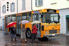 "FIAT  418 AC Portesi "" Tempestiva Cattura "" - A.I.T.E. | by marvin 345"