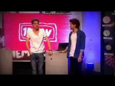 | 1Dday | Talk Dirty | Full |  ALL DAY EVERY DAY I'M LITERALLY GOING TO WATCH THIS EVERYDAY JUST FOR MOTIVATION