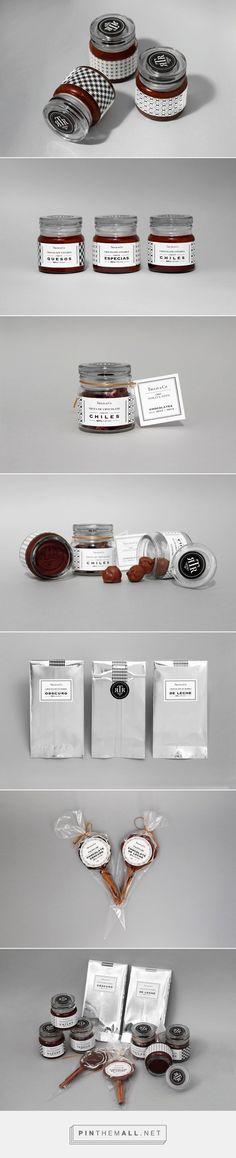 Trulin & Co. Chocolates