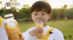 seriously i adore you. Man Se, Song Daehan, Song Triplets, Cute Asian Babies, I Adore You, Kids And Parenting, Superman, Kids Toys, Korea