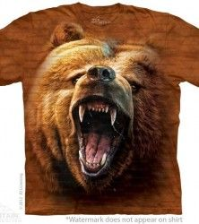 32ffac29c134 107 Best Big Face Animal T-Shirts images in 2012 | Big face, T ...