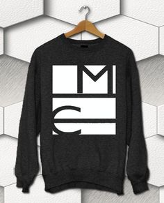 magron+boy+sweater+Sweatshirt+Crewneck+Men+or+Women+Unisex+Size