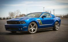 01-roush-premier-edition-blue-bayou.jpg (960×605)