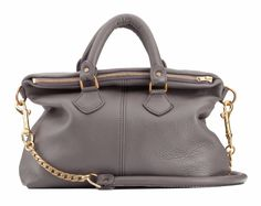 Check out this product on Alibaba.com APP Western vegan Gray Leather Shoulder Purse Bag