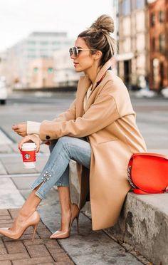 la vida con cafeeeeeee es mucho mas genial.. café y amor y otras cosas mas.. te amooo Javiii https://womenfashionparadise.com/ #abrigos