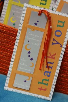 Bedtime and Book Baby Shower Party Ideas   Photo 1 of 54   Catch My Party