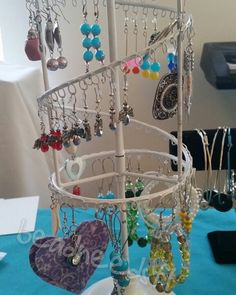 July 23rd Live!!! On Periscope Beadneedsfl 6pm-8pm Live Giveaway and Sale!!! #bloggersblast click on bio for etsy store #trend #trendy #oneofakind #sales #saleitem #trendsetter #onlineshopping #jewelry #bracelet #ring #earings #christian #church
