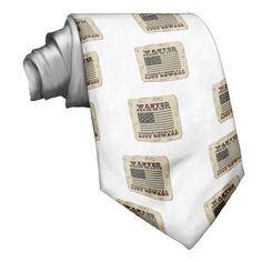 Gewollter Frieden Bedruckte Krawatte #Achempong #KRAWATTE  #Individual #Hakuna #Matata #hakunamatata #apparel #Clothing's #Children #Clothes #boys and #girls #cloth #Women's #Clothing  #Kleidung  #ties and #neckties