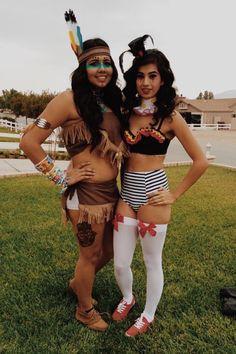 rave escape insomniac raveideas halloween costume