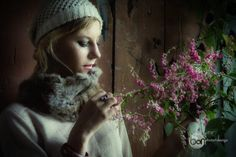 http://seputarfotografi.blogspot.com/