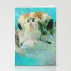 Abstract, Artwork, Cards, Painting, Products, Work Of Art, Painting Art, Paintings, Maps