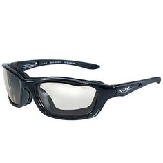 Wiley X Glasses: Unisex 856 Light Adjusting Smoke Lens Safety Sunglasses #CarharttClothing #DickiesWorkwear #WolverineBoots #TimberlandProBoots #WolverineSteelToeBoots #SteelToeShoes #WorkBoots #CarharttJackets #WranglerJeans #CarhartBibOveralls #CarharttPants