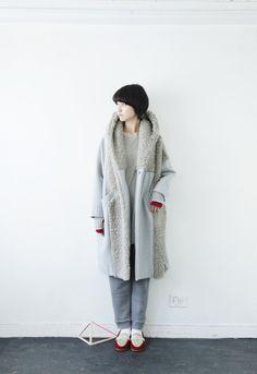 http://www.sneeuw.jp/images/14-15aw/14-15aw-4.jpg