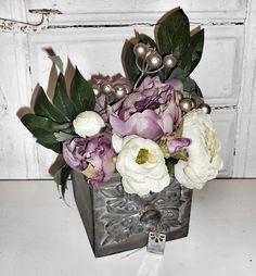 #centerpiece #spring #flower #tavasz #asztaldísz