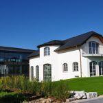 Wohnhaus Heidger Architecture, Homes, House