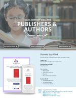 Email Design Ideas for Publishing – Constant Contact