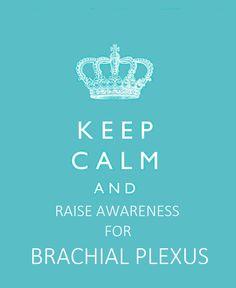 brachial plexus picture, erb's palsy, brachial plexus quote, shoulder dystocia