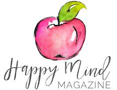 Der Blog für Yoga, Ayurveda, Ernährung, Wellness & Lifestyle