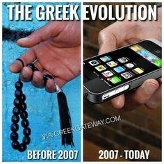 Lol Greek Memes, Greeks, Funny Quotes, Jokes, Lol, Humor, Funny Phrases, Husky Jokes, Funny Qoutes