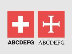 Kai Damian Matthiesen on the Rhetoric of Typography | Typeroom.eu