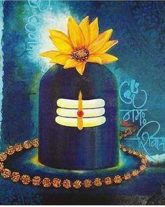 "Shiva is known as ""The Destroyer"" within the Trimurti, the Hindu trinity that includes Brahma and Vishnu Shiva Art, Krishna Art, Hindu Art, Radhe Krishna, Lord Shiva Hd Images, Lord Shiva Hd Wallpaper, Lord Shiva Painting, Ganesha Painting, Buddha Painting"