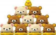 Rilakkuma-Balance-game-Stack-Interior-Cute-Bear-Character-From-Japan-san-x